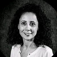 Mercedes Gómez Cid
